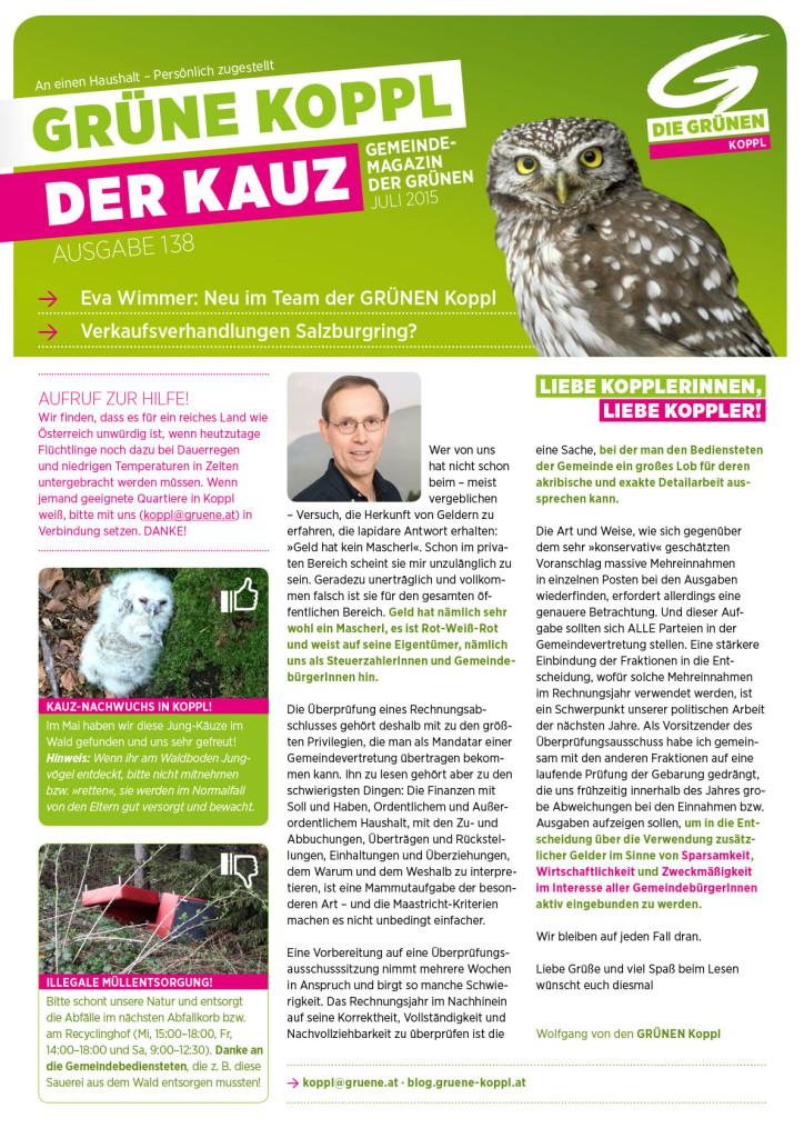 GRK150618_KauZ_138_Endfassung_Vorschau-1