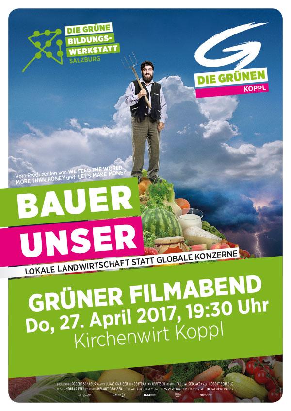Bauer-unser-A6-RZ